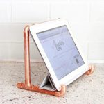 20 DIY Copper Projects For Metal Lovers