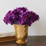 15 Bright DIY Mosaic Vases Ideas