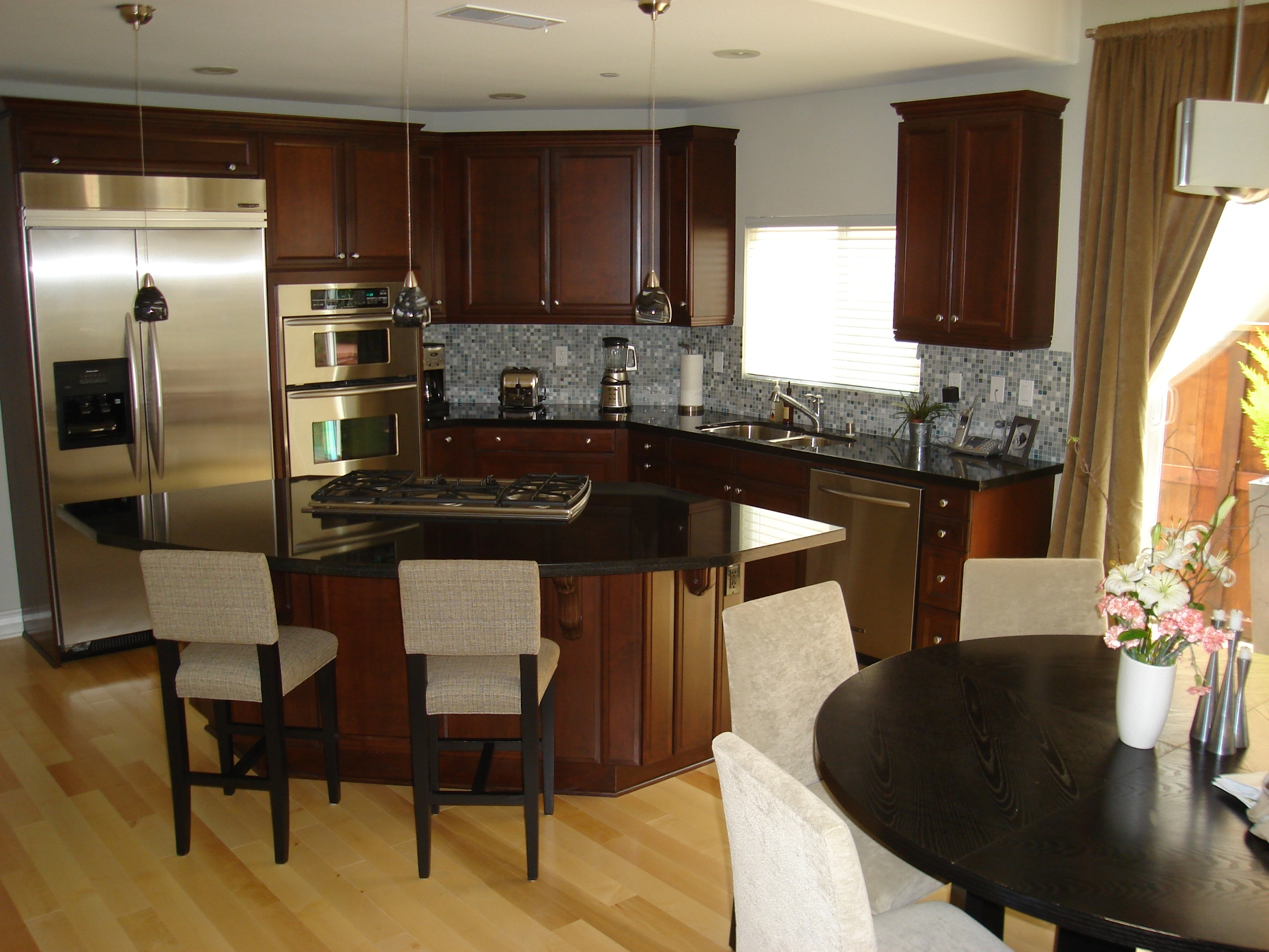 kitchen design themes 18 decoration ideas for kitchen of your live diy ideas 397