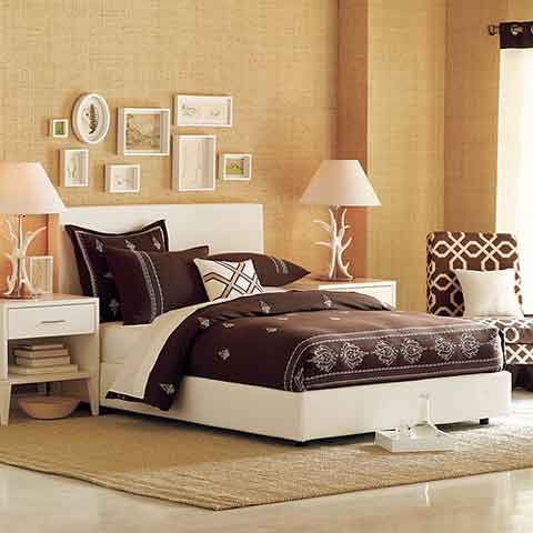 Bedrooms Decorating Ideas 22 bedroom decoration ideas for comfortable life | live diy ideas