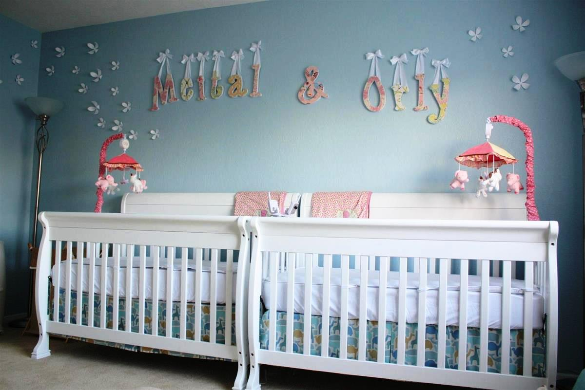 Diy Baby Room Accessories DIY Baby Changing StationBest 25 Diy