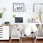 15 Workspace Decoration Ideas