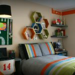 16 Splendid Teen Bedroom Decoration Ideas
