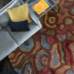 15 Handmade Carpets For Art Lovers
