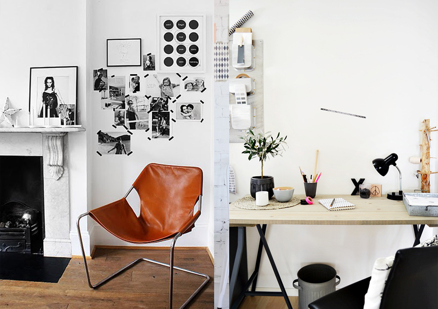 15 workspace decoration ideas live diy ideas
