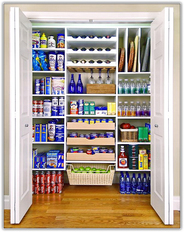 diy kitchen cabinet organizers 17 diy kitchen organizer ideas for a careful 14918