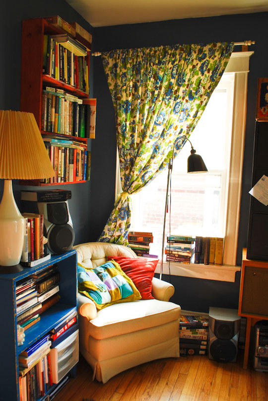 Reading Nook Ideas 22 reading nook ideas for clever cookies - live diy ideas