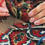 Handmade Carpets For Art Lovers