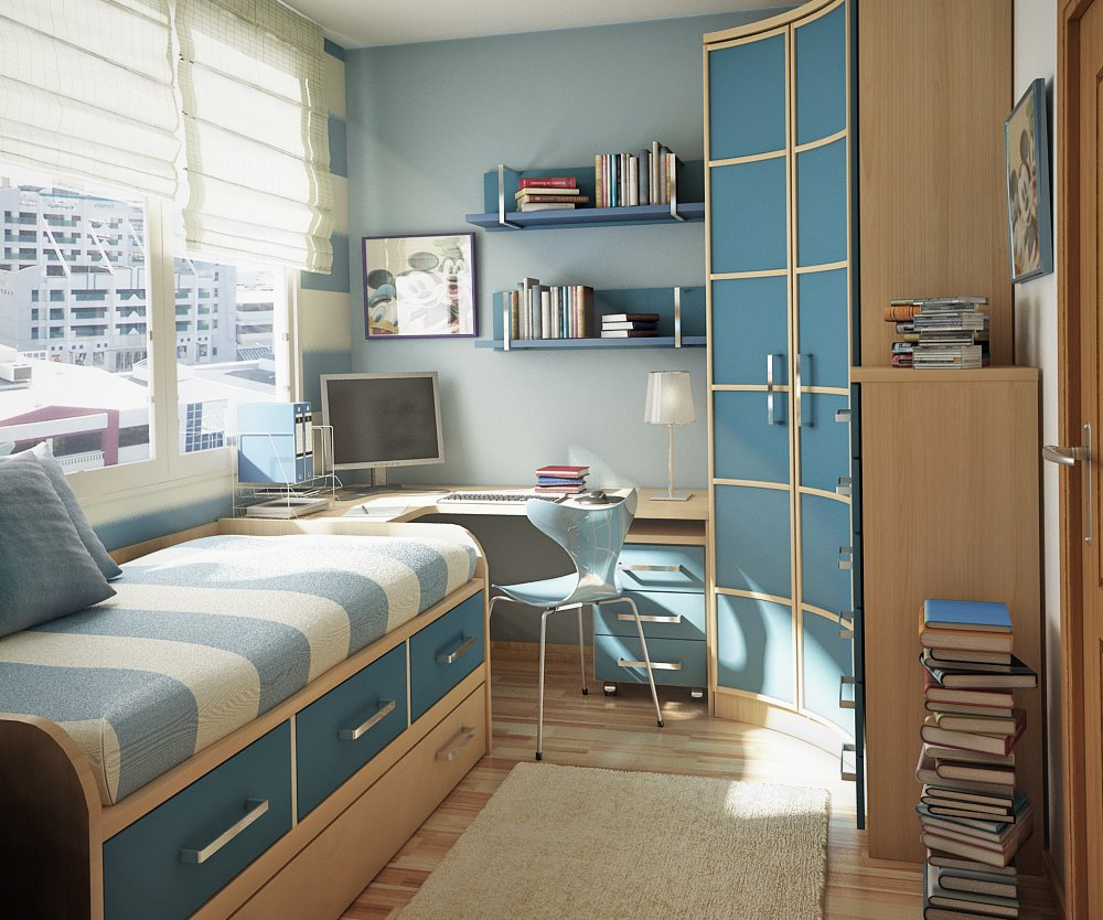 Bedroom Teens Teen Bedrooms Ideas For Decorating Teen Rooms | Hgtv ...