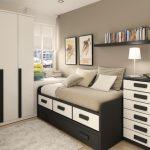 16 Teen Bedroom Decoration Ideas