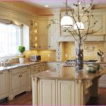 18 Decoration Ideas For Kitchen Of Your Dream