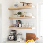 21 Diy Kitchen Decoration Ideas