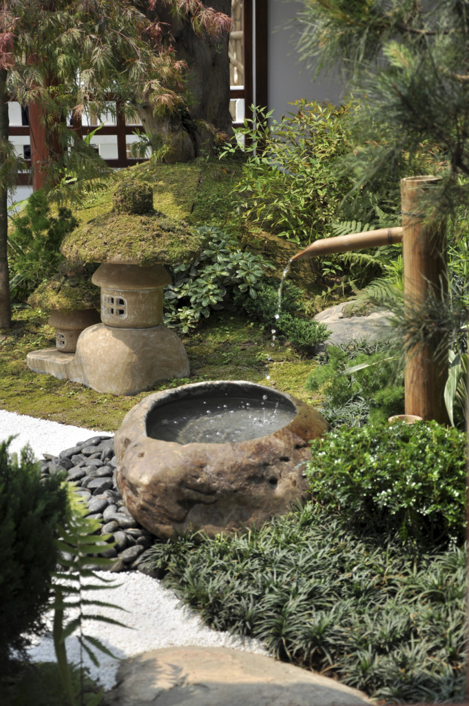 21 japanese style garden design ideas live diy ideas rh livediyideas com mini japanese garden design ideas japanese garden design ideas pictures