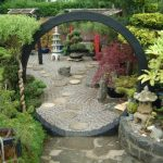 21 Japanese Style Garden Design Ideas