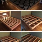 20 DIY Projects To Make Your Home Look Classy