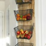 21 Diy Kitchen Decoration Ideas