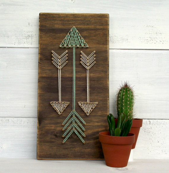 rustic wall decor ideas diy gotken