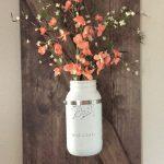 19 Diy Wall Decoration Ideas