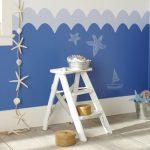 24 Awesome Nautical Home Decoration Ideas