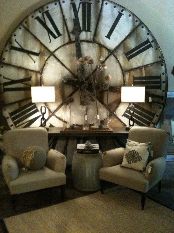 attractive ideas steampunk furniture.  25 Classy Vintage Decoration Ideas Live DIY