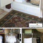 Useful Ideas How To Do Bathroom Cabinet Organization