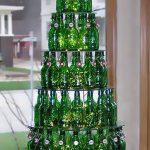 18 Almost Crazy Christmas Tree Ideas