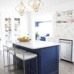 Amazing DIY Kitchen Island Ideas